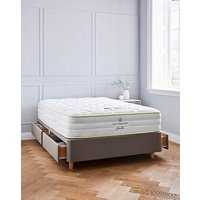 Eco Comfort Breathe 4 Drawer Divanset