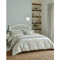 Sanderson Chestnut Tree Bedspread