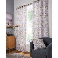 Everley Eyelet Curtains