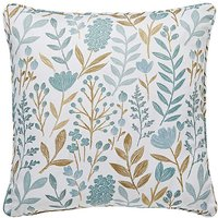 Everley Cushion