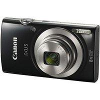 Canon IXUS 185 Camera