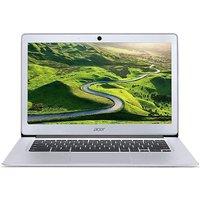 Acer 14 Celeron 2GB 32GB Laptop
