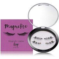 Magnetic Lashes Gigi.