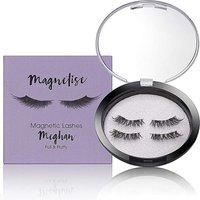 Magnetic Lashes Meghan.