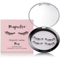 Magnetic Lashes Mia.