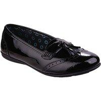 Hush Puppies Esme Senior Girls Shoe