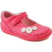 Start-rite Super Soft Daisy