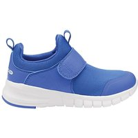 Gola Lupus childrens sports trainers