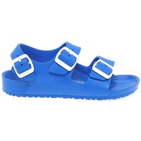Birkenstock Milano Eva Boys Sandals