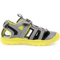 Geox Junior Gleeful Boys Sandals