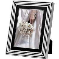 Vera Wang With Love Photo Frame 5x7in