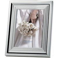Vera Wang With Love Photo Frame 4x6in