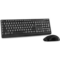 SPEEDLINK Niala Wireless Keyboard, Mouse