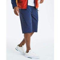 Snowdonia Walking Shorts