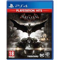 Batman Arkham Knight HITS Range PS4