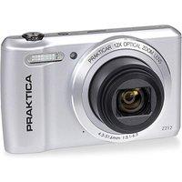 PRAKTICA Luxmedia Z212 Camera at Marisota