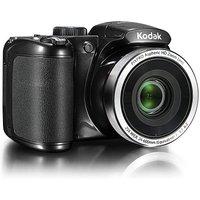 Kodak PIXPRO AZ252 Bridge Camera.