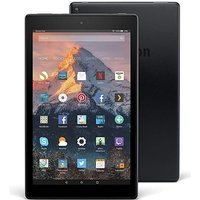 Amazon Fire 10 HD Tablet - 32GB