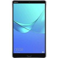 Huawei MediaPad M5 8 32GB Tablet