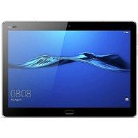 Huawei MediaPad M3 Lite 10 32GB Tablet
