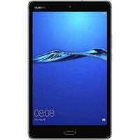 Huawei MediaPad M3 8 Lite 32GB Tablet
