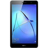 Huawei MediaPad T3 8 16GB Tablet