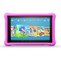 Amazon Kids 10 HD Tablet - 32GB
