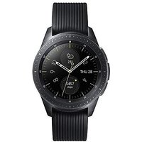 SAMSUNG Galaxy Watch - 42mm