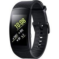 Samsung Gear Fit 2 Pro Smart Watch