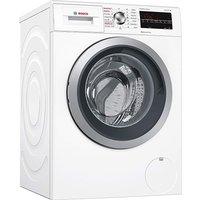 Bosch 7kg Washer Dryer