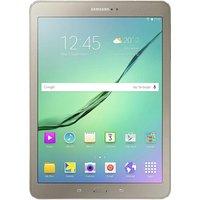 Samsung Tab S2 9.7 Inch 32GB Tablet