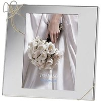 Vera Wang Love Knots Photo Frame 8x10in