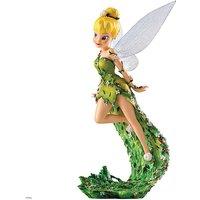 Disney Showcase Tinker Bell Figurine