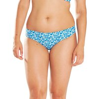 Curvy Kate Riptide Mini Brief
