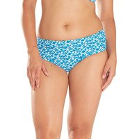 Curvy Kate Riptide Retro Short
