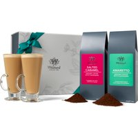 Flavoured Coffee Gift Box