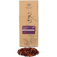 Raspberry Blaster Loose Tea Pouch, 100g