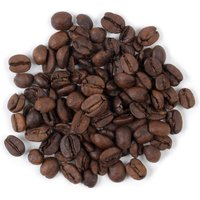 Mexican Mountain Water Decaf Coffee
