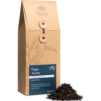 Tippy Assam Loose Leaf Pouch