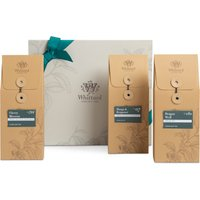 Fresh Green Tea Gift Box
