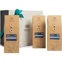 British Heritage Tea Gift Box