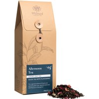 Afternoon Loose Tea Caddy, 100g