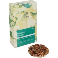 Mellow Melon Loose Tea Pouch, 100g