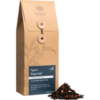 Spice Imperial Loose Tea Caddy, 100g