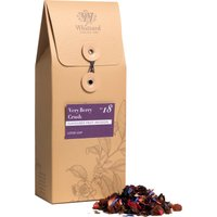 Very Berry Loose Tea Caddy, 100g