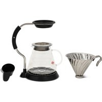 Hario V60 All-in-One Coffee Brewer