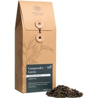 Gunpowder Loose Tea Pouch, 100g