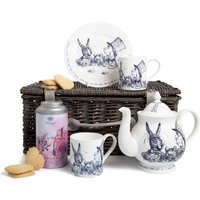 Mad Hatters Hamper
