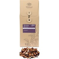 Morning Reviver Loose Tea Pouch, 100g