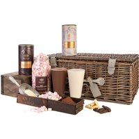 Luxury Hot Chocolate Hamper